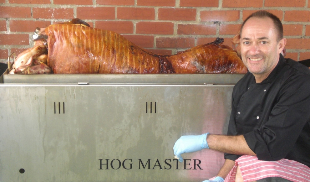 Bubbas Hog Roast Leeds 1a